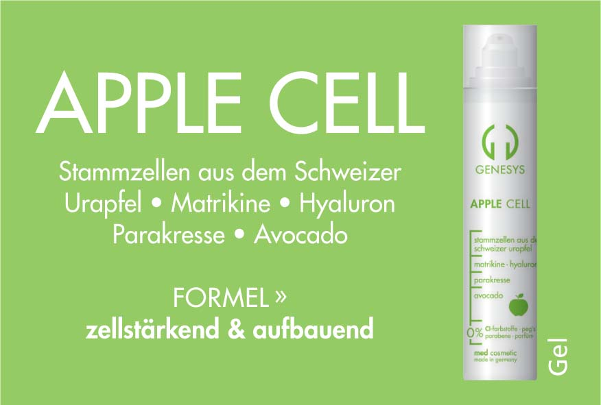 Apple_Cell