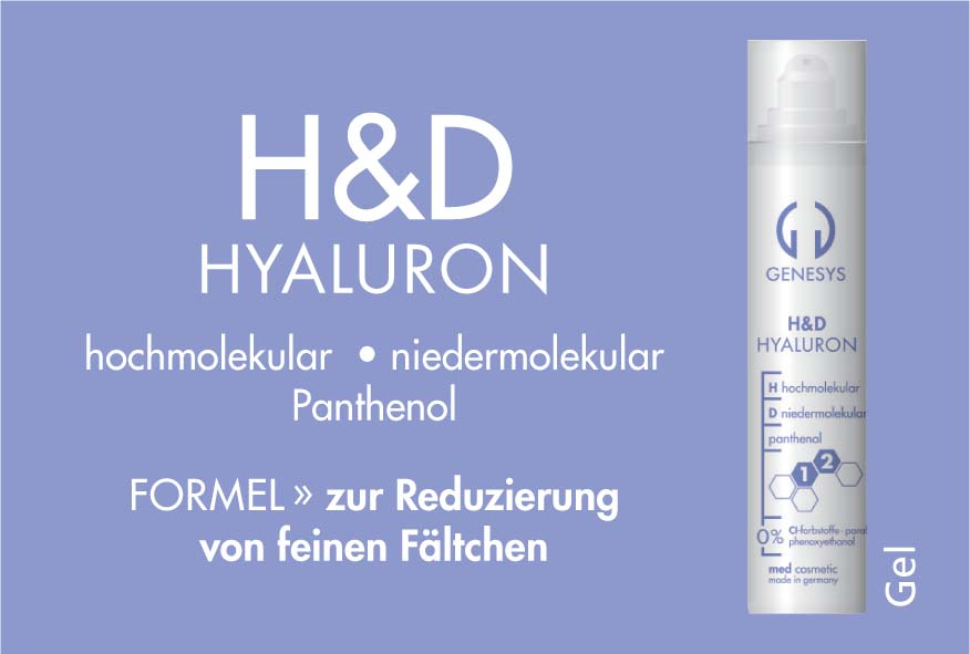H&D_Hyaluron