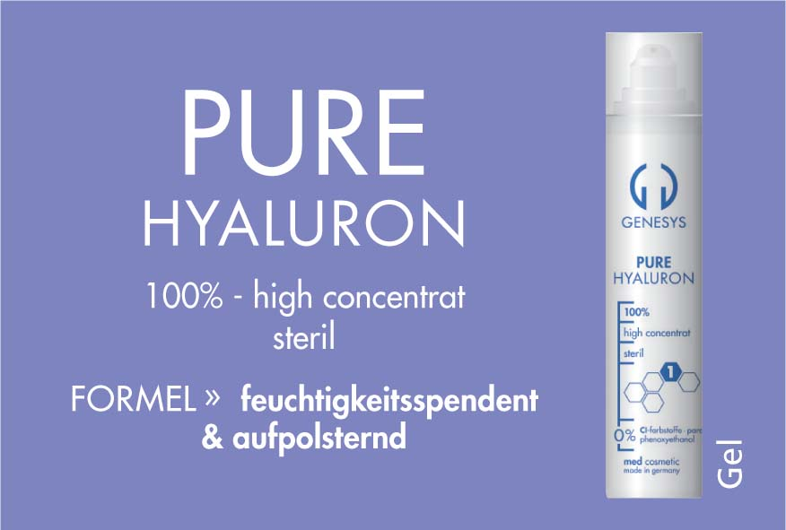 Pure_Hyaluron